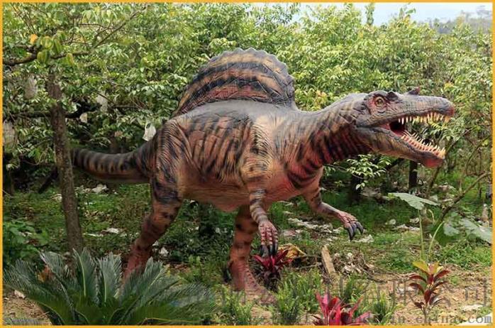 湖北模擬恐龍自貢市錦宏科技135588955