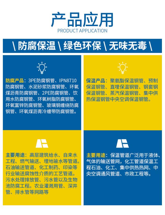產品應用2 (2).jpg