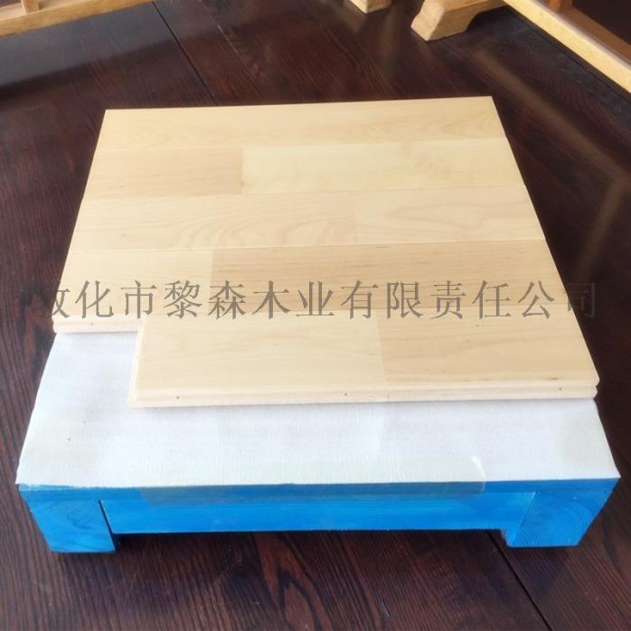 枫桦木A级运动木地板单龙骨.jpg