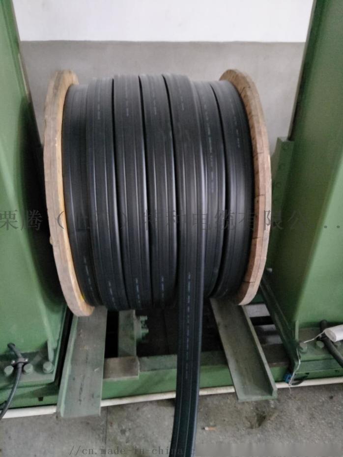 厂家直销扁平电缆,龙门吊电缆850216035