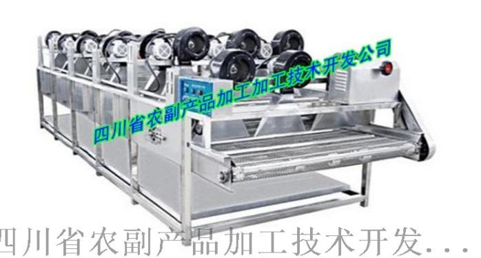【莲藕深加工设备】保鲜藕片生产线,清水莲藕生产设备97446632
