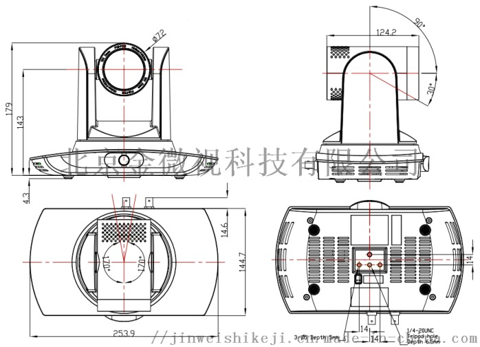 JWS100T-H尺寸图.png
