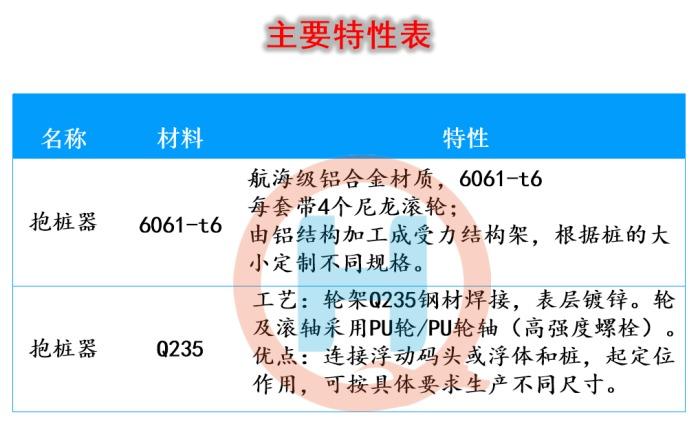 QQ浏览器截图20190703114839.png
