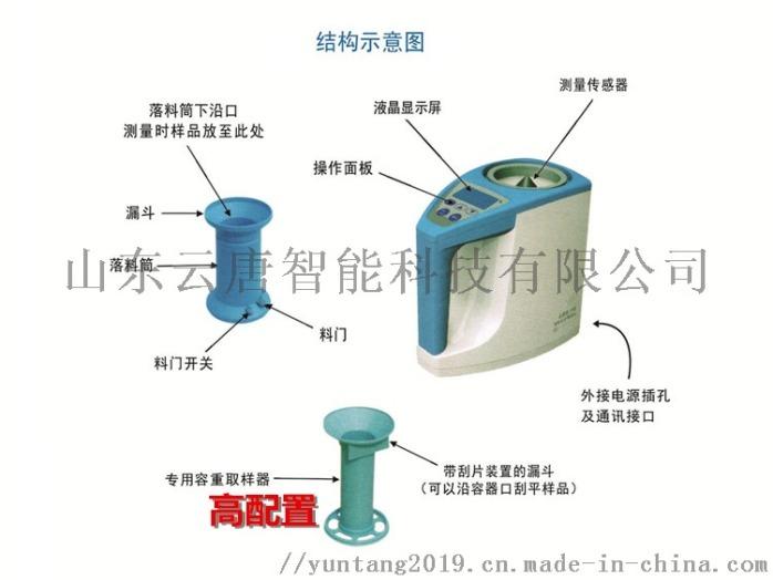 粮食水分仪 (3).jpg