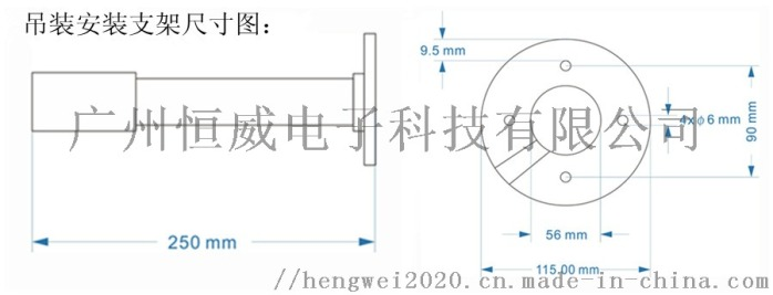 图片3.jpg
