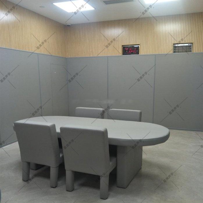 留置室3.jpg