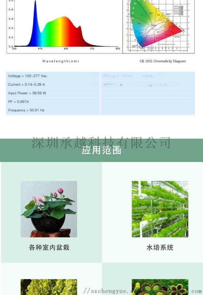 承越Athena系列35w植物灯_03.jpg