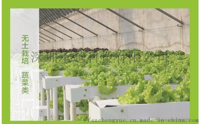 承越led植物生长灯大棚花卉瓜果种植补光灯厂家114492965