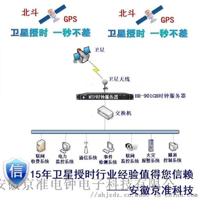 产品图19.jpg
