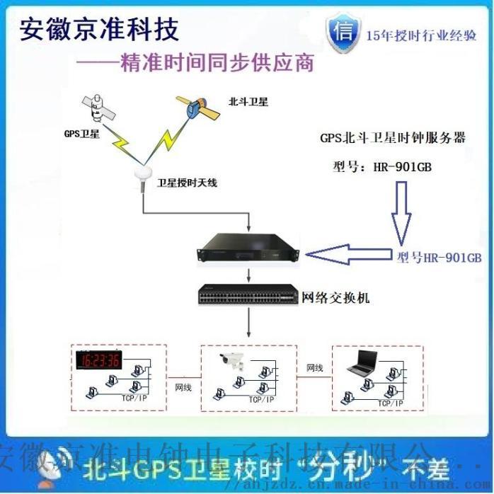 产品图22.jpg