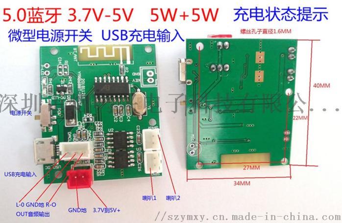YMX-868BT DX_副2.jpg