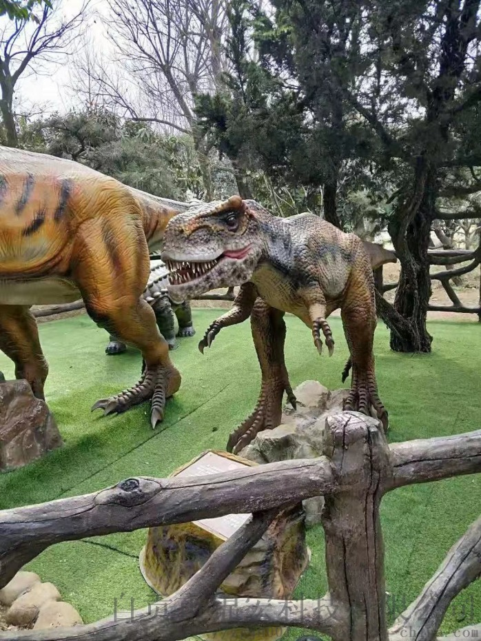 上海市仿真恐龙生产厂家112441762