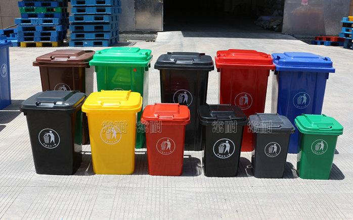 垃圾桶小描述1.jpg