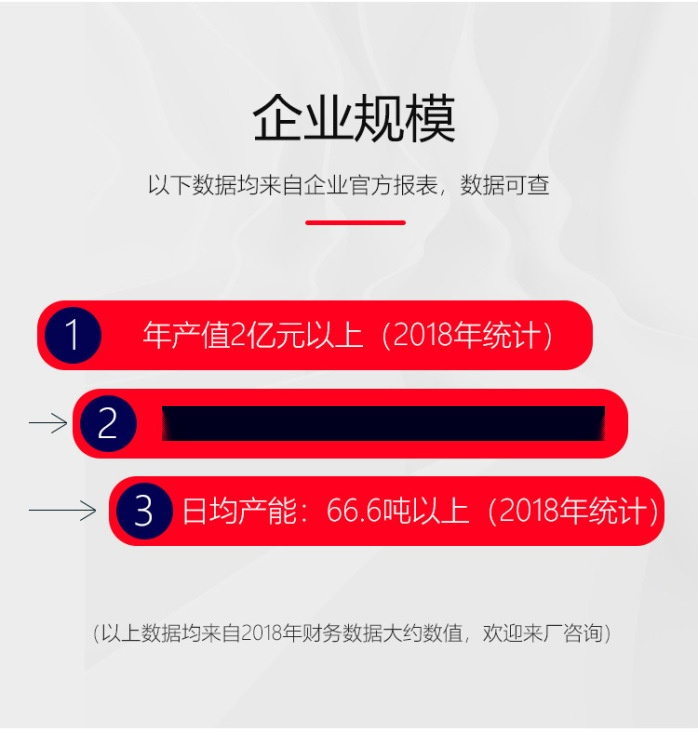 12 (3).jpg