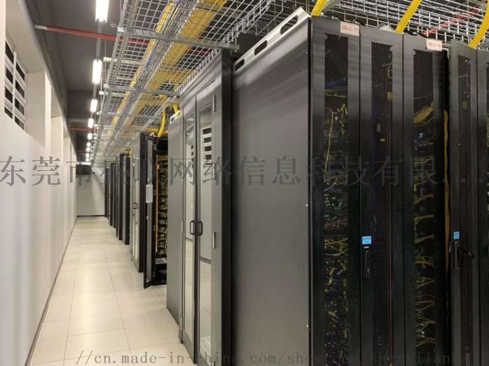 盛聯科技T級防禦單機防禦可以做到800G高防伺服器114665255