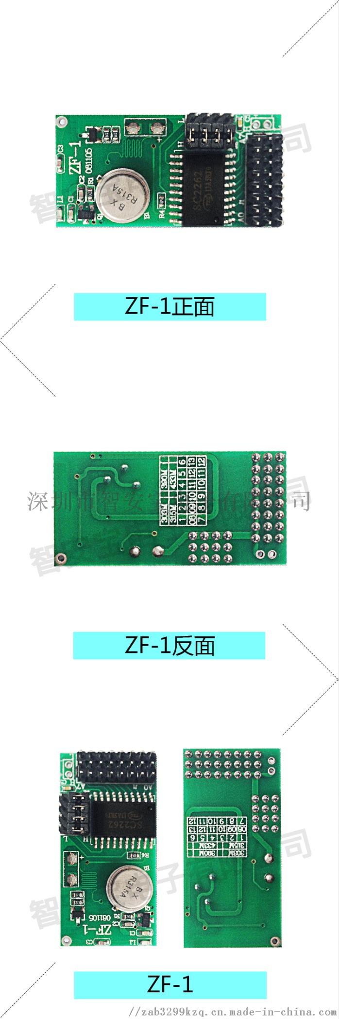 ZF-1 產品展示.png