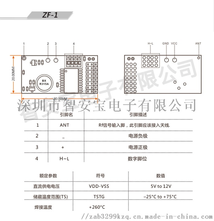 ZF-1 尺寸.png
