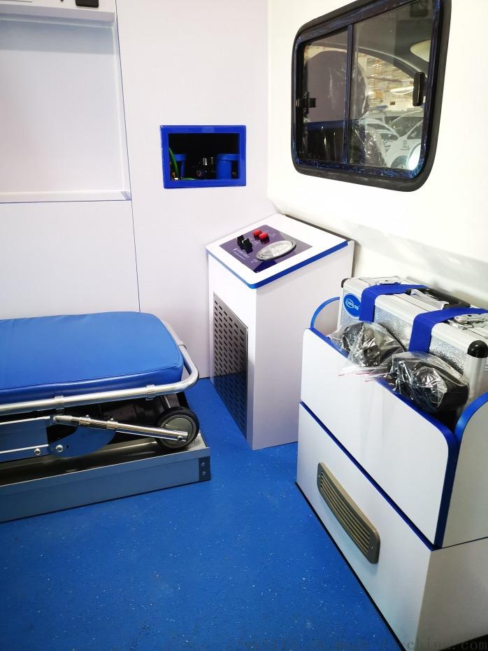 救护车负压净化装置安装图2.jpg