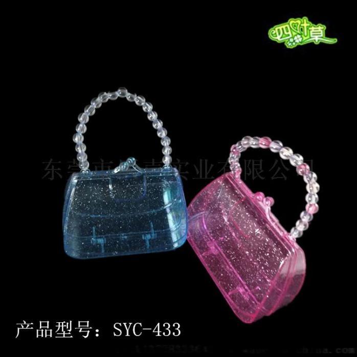 SYC-433 1.jpg