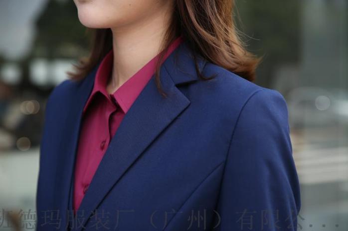 南京团体服西服定做南京团体服西服定制115539365