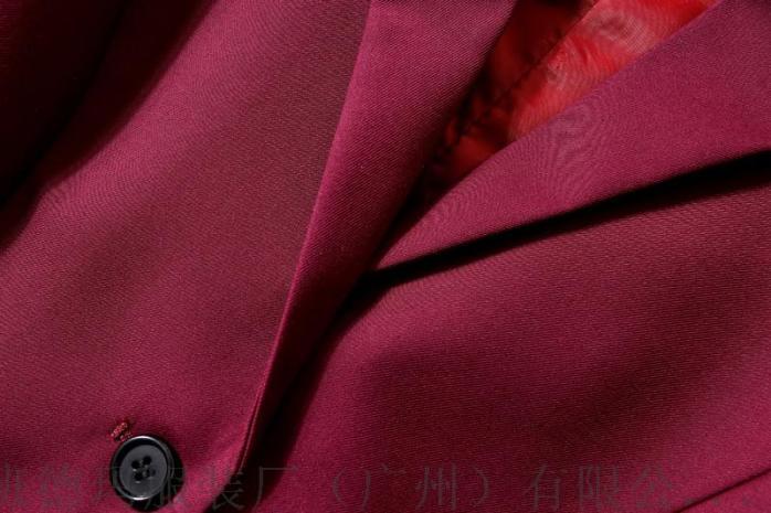 南京团体服西服定做南京团体服西服定制115539475