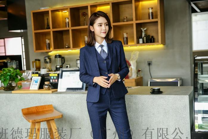 南京团体服西服定做南京团体服西服定制115539005