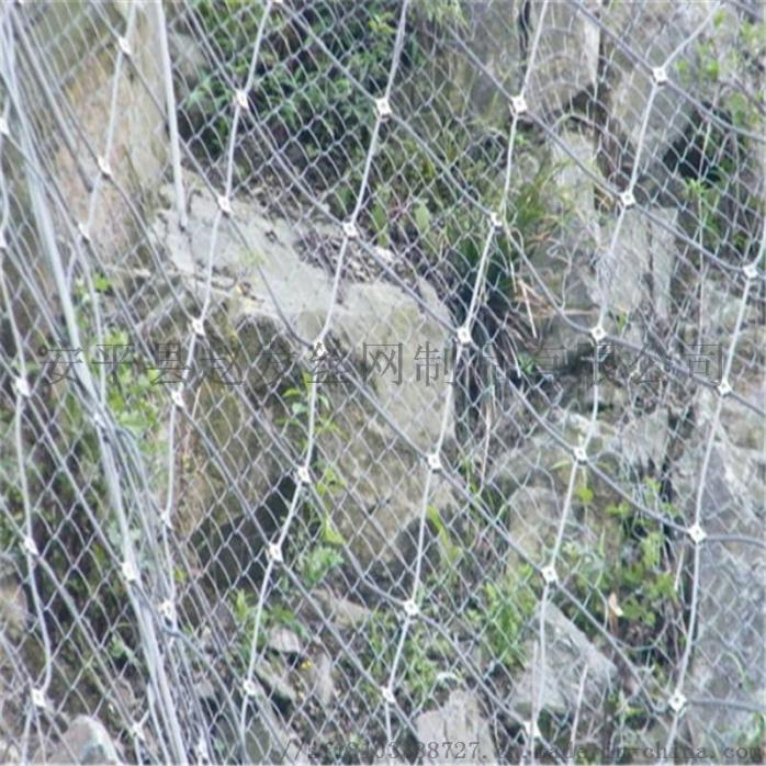 1边坡防护网 (22).jpg