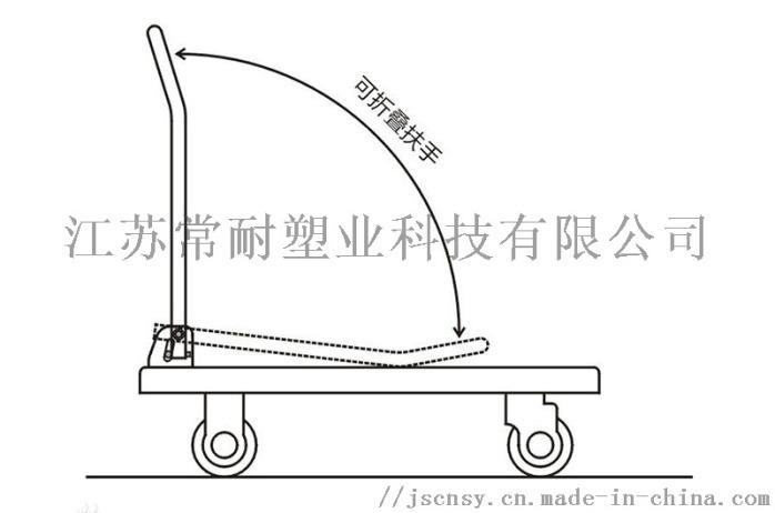 折叠车描述5.jpg