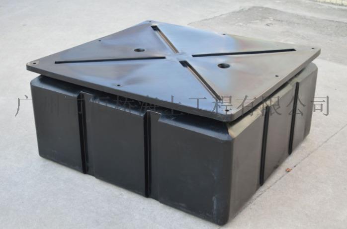 1200 X 800 X 600mm塑料浮箱115613445