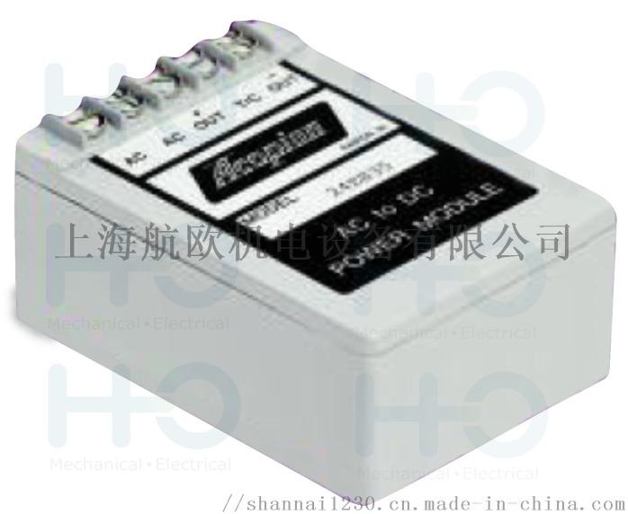 VULCANIC溫度控制器6014-22830754942