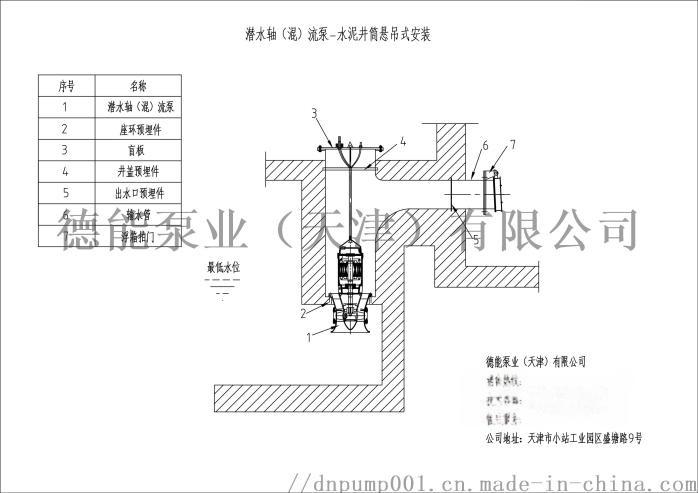 軸流泵安裝圖3.jpg