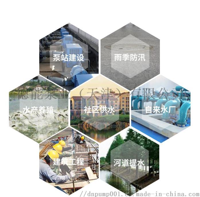 天津專利認證水泵生產制造廠家115642212