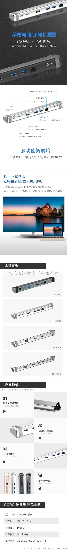 GDCDK04-(2).jpg
