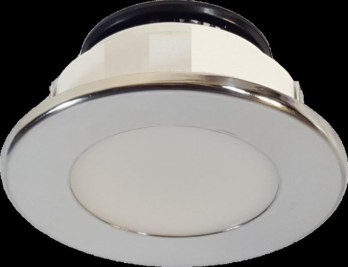 游艇天花板灯游轮创意吊顶LED灯858434775