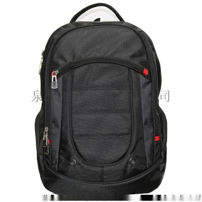 usb charge backpack (1)主图.JPG