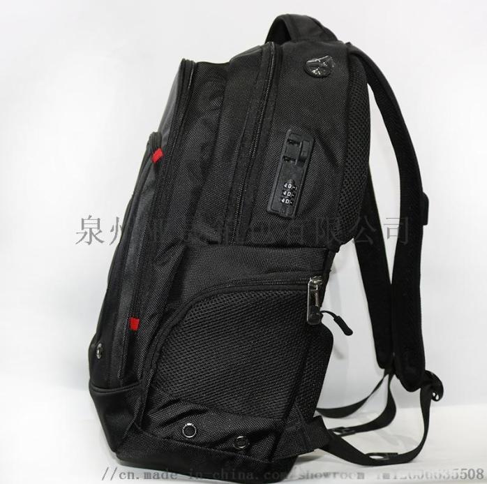 usb charge backpack (2).JPG