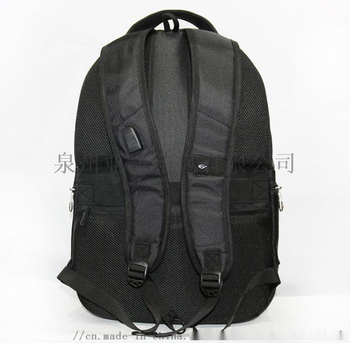 usb charge backpack (4).JPG