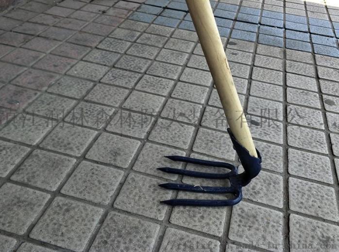 消防耙2_副本.jpg