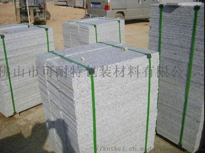 惠州PET塑鋼帶生產廠家858558815