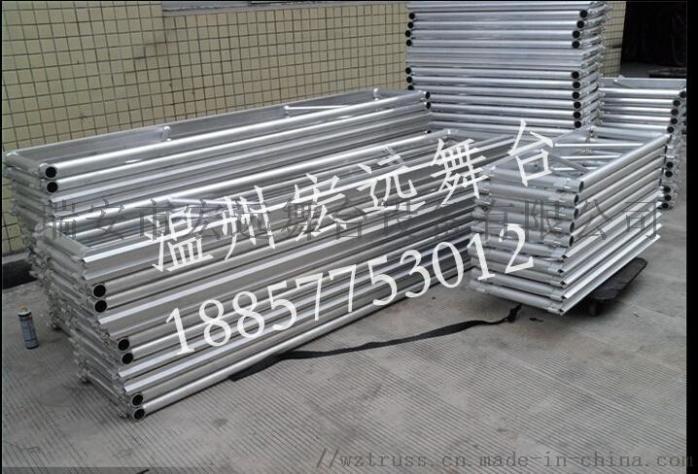 鋁合金木板舞臺 (4).jpg