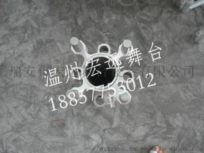 鋁合金木板舞臺 (34).jpg