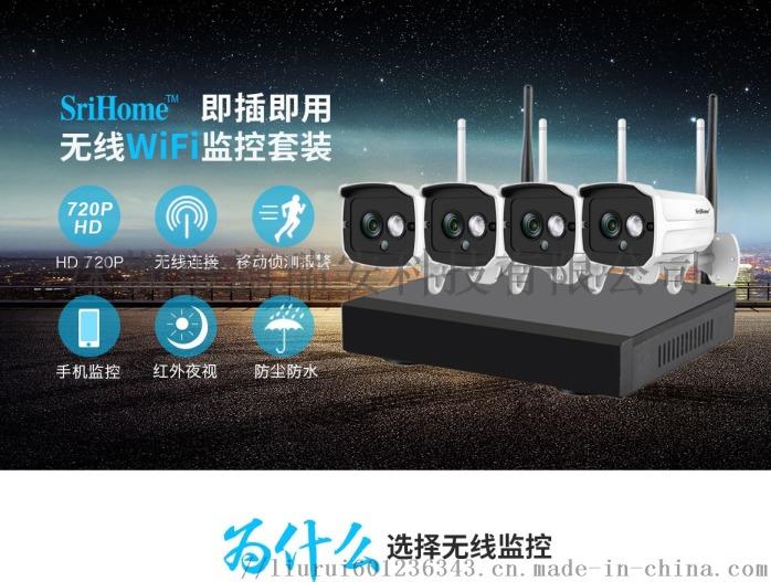 新NVR套装1中文_01.jpg