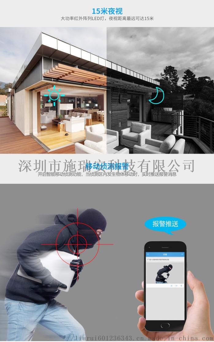 新NVR套装2中文_01.jpg