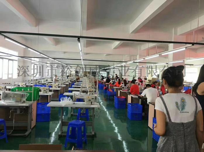 透明手提袋 PVC購物袋 透明手提包 PVC手提包116599805