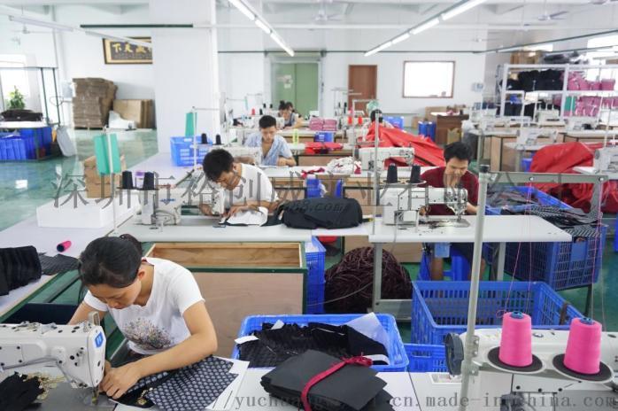 裕創威 箱包手袋工廠 手機背貼 手機卡套116599765