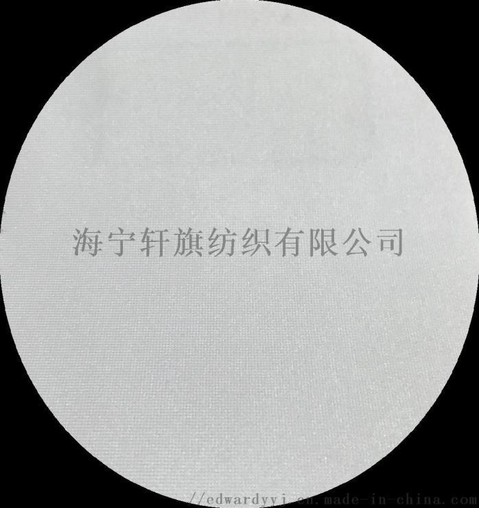 LXDP-06 主图 反.jpg