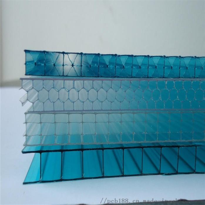 抗紫外线双面UV阳光板,温室大棚防雾滴PC阳光板 (2).jpg
