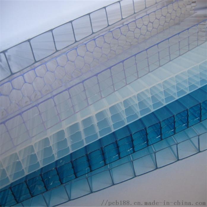 抗紫外线双面UV阳光板,温室大棚防雾滴PC阳光板 (3).jpg