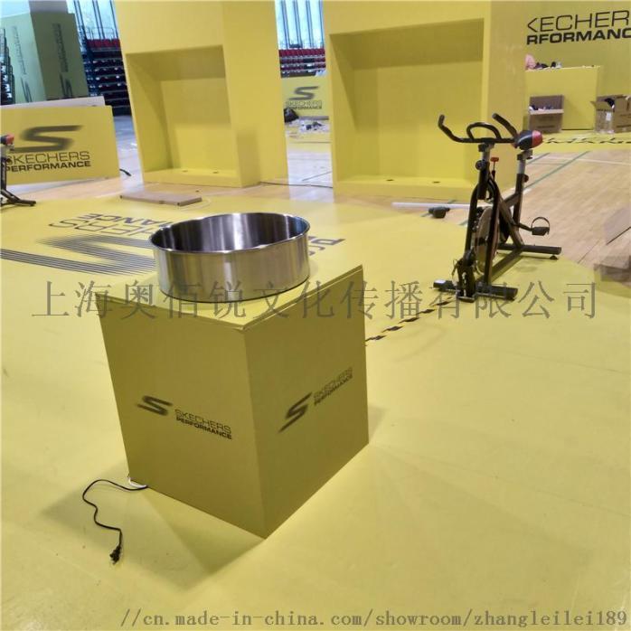 上海脚踩发电单车出租棉花糖机冰淇淋机租赁805156535