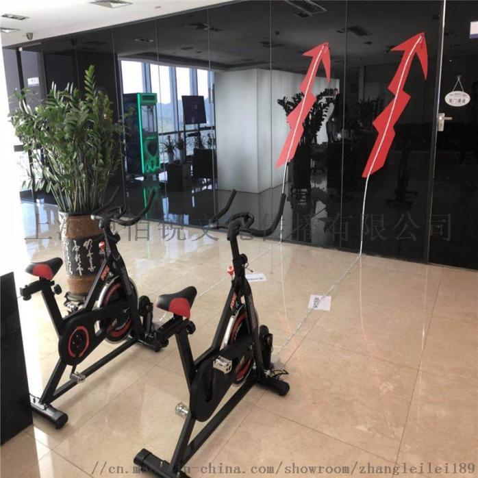 上海脚踩发电单车出租棉花糖机冰淇淋机租赁805156515